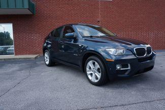 2013 BMW X6 xDrive 35i xDrive35i Loganville, Georgia 6