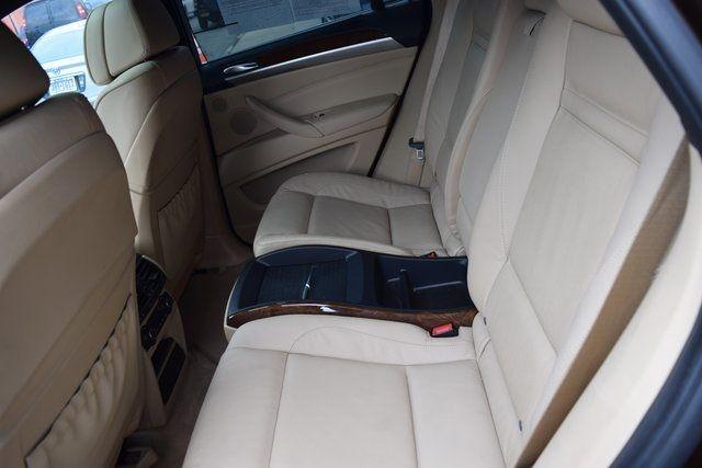 2013 BMW X6 xDrive 35i xDrive35i Richmond Hill, New York 10
