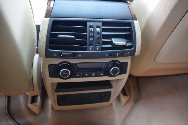 2013 BMW X6 xDrive 35i xDrive35i Richmond Hill, New York 11