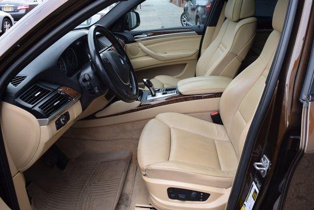2013 BMW X6 xDrive 35i xDrive35i Richmond Hill, New York 14