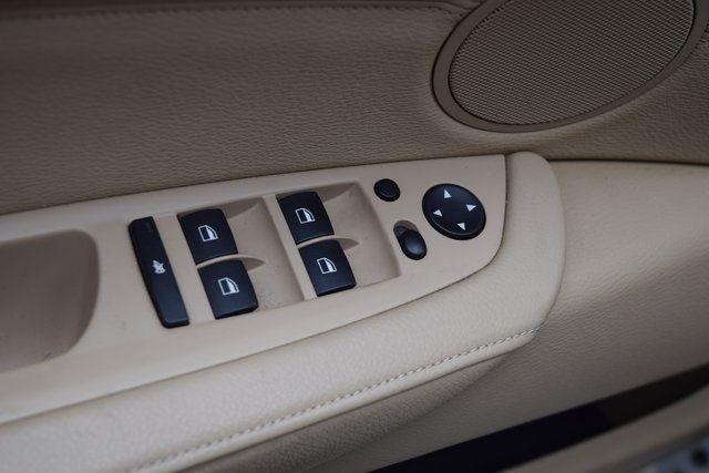2013 BMW X6 xDrive 35i xDrive35i Richmond Hill, New York 15