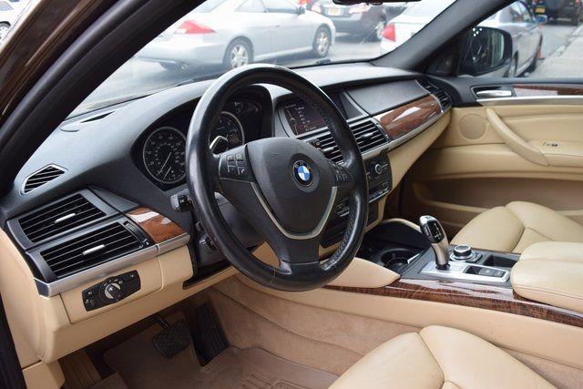 2013 BMW X6 xDrive 35i xDrive35i Richmond Hill, New York 16