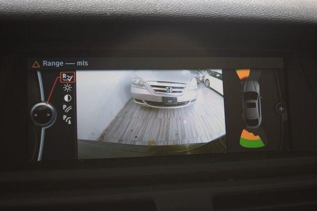 2013 BMW X6 xDrive 35i xDrive35i Richmond Hill, New York 18