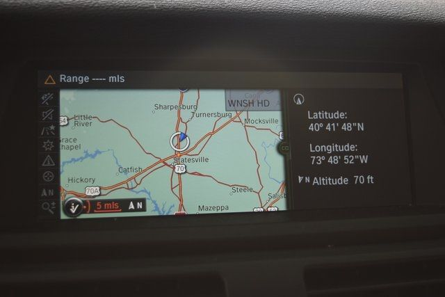 2013 BMW X6 xDrive 35i xDrive35i Richmond Hill, New York 19