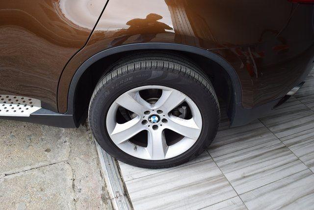 2013 BMW X6 xDrive 35i xDrive35i Richmond Hill, New York 4