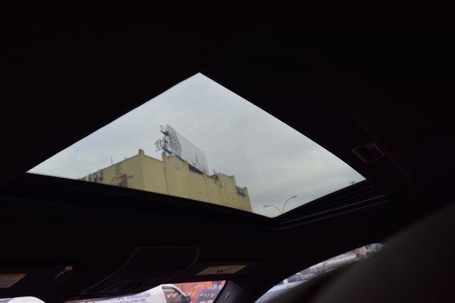 2013 BMW X6 xDrive 35i xDrive35i Richmond Hill, New York 9