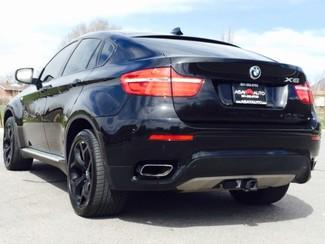 2013 BMW X6 xDrive 50i xDrive50i LINDON, UT 2