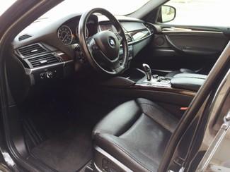 2013 BMW X6 xDrive 50i xDrive50i LINDON, UT 7