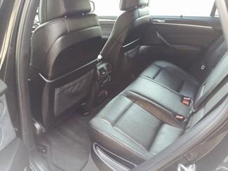 2013 BMW X6 xDrive 50i xDrive50i LINDON, UT 11