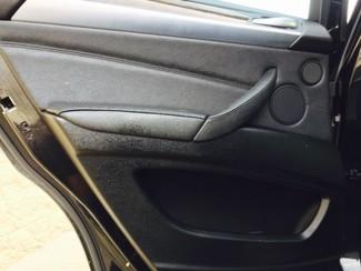 2013 BMW X6 xDrive 50i xDrive50i LINDON, UT 14