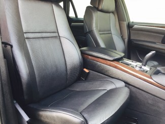 2013 BMW X6 xDrive 50i xDrive50i LINDON, UT 16