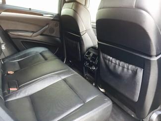 2013 BMW X6 xDrive 50i xDrive50i LINDON, UT 19