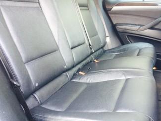 2013 BMW X6 xDrive 50i xDrive50i LINDON, UT 20