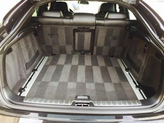 2013 BMW X6 xDrive 50i xDrive50i LINDON, UT 23