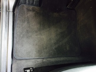 2013 BMW X6 xDrive 50i xDrive50i LINDON, UT 9