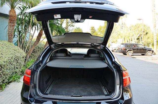 2013 BMW X6 xDrive 50i xDrive50i Reseda, CA 26