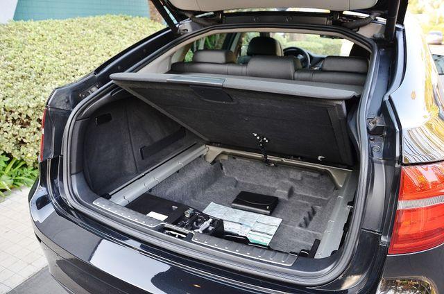 2013 BMW X6 xDrive 50i xDrive50i Reseda, CA 28