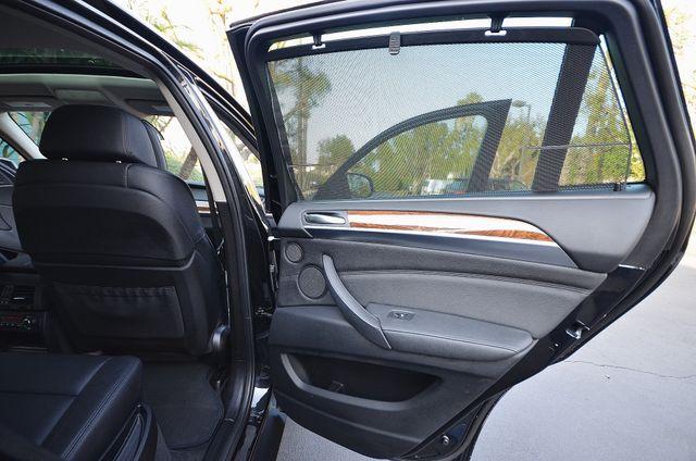 2013 BMW X6 xDrive 50i xDrive50i Reseda, CA 29