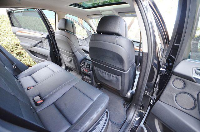 2013 BMW X6 xDrive 50i xDrive50i Reseda, CA 30