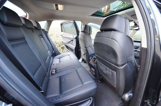 2013 BMW X6 xDrive 50i xDrive50i Reseda, CA 31