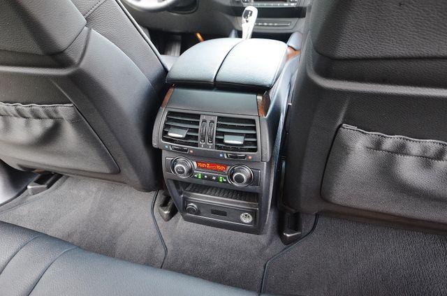 2013 BMW X6 xDrive 50i xDrive50i Reseda, CA 32
