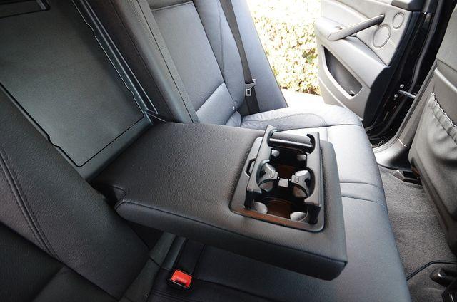 2013 BMW X6 xDrive 50i xDrive50i Reseda, CA 33
