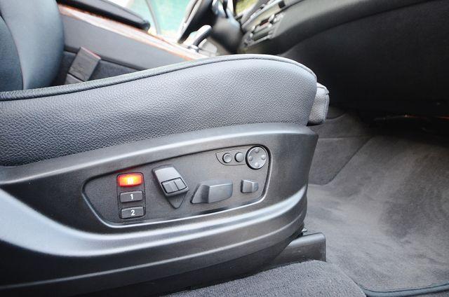 2013 BMW X6 xDrive 50i xDrive50i Reseda, CA 35