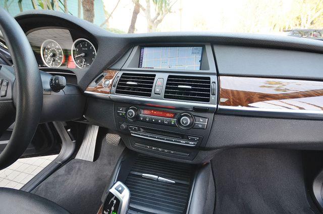 2013 BMW X6 xDrive 50i xDrive50i Reseda, CA 39
