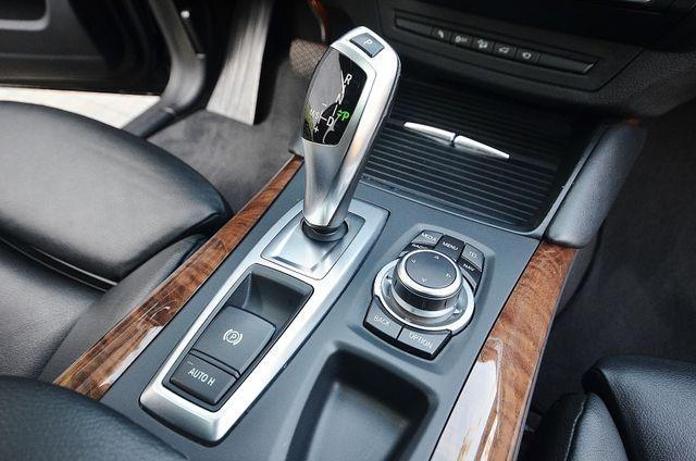 2013 BMW X6 xDrive 50i xDrive50i Reseda, CA 7