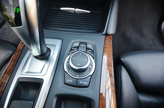 2013 BMW X6 xDrive 50i xDrive50i Reseda, CA 40