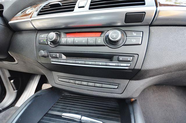 2013 BMW X6 xDrive 50i xDrive50i Reseda, CA 41