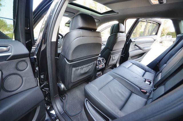 2013 BMW X6 xDrive 50i xDrive50i Reseda, CA 42