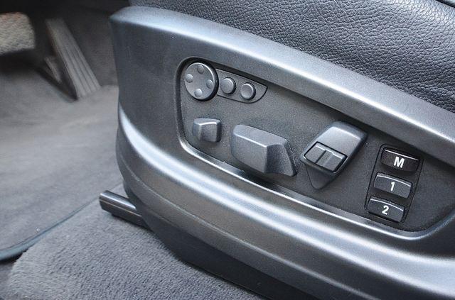 2013 BMW X6 xDrive 50i xDrive50i Reseda, CA 44
