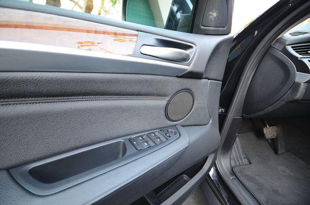 2013 BMW X6 xDrive 50i xDrive50i Reseda, CA 45
