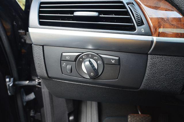 2013 BMW X6 xDrive 50i xDrive50i Reseda, CA 46