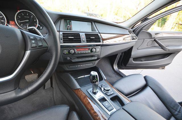 2013 BMW X6 xDrive 50i xDrive50i Reseda, CA 9