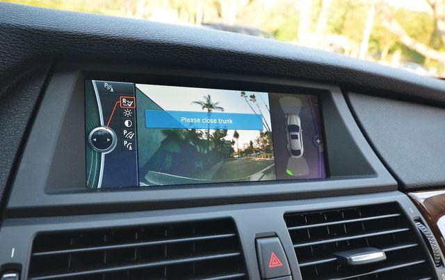 2013 BMW X6 xDrive 50i xDrive50i Reseda, CA 50