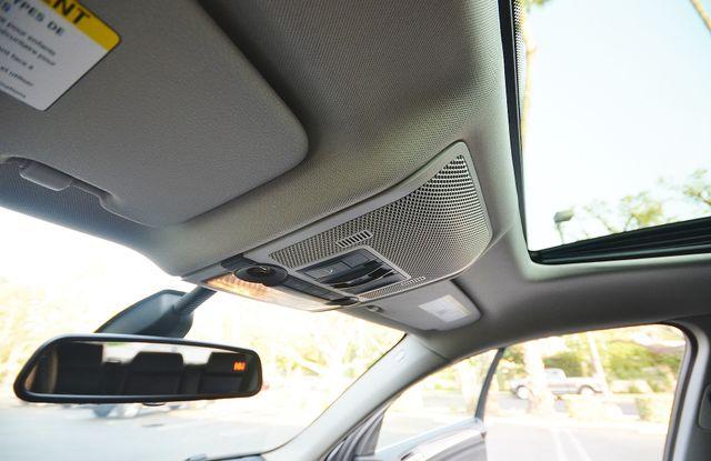 2013 BMW X6 xDrive 50i xDrive50i Reseda, CA 51