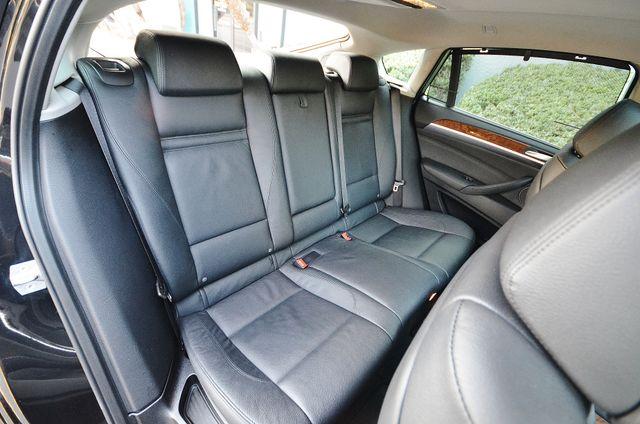 2013 BMW X6 xDrive 50i xDrive50i Reseda, CA 54