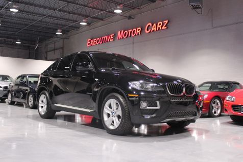 2013 BMW X6 xDrive35i  in Lake Forest, IL