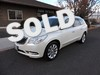 2013 Buick Enclave AWD Premium  Set Up To Be Towed Bend, Oregon