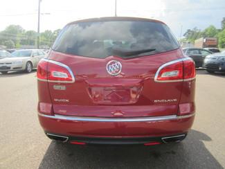2013 Buick Enclave Leather Batesville, Mississippi 10