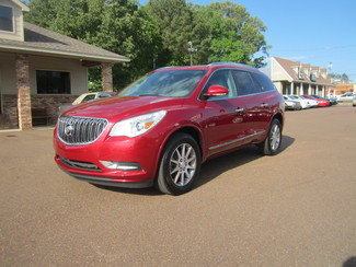 2013 Buick Enclave Leather Batesville, Mississippi