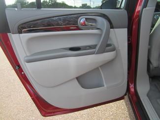 2013 Buick Enclave Leather Batesville, Mississippi 26