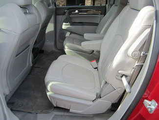 2013 Buick Enclave Leather Batesville, Mississippi 27