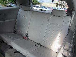 2013 Buick Enclave Leather Batesville, Mississippi 28