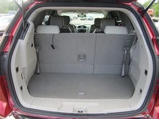 2013 Buick Enclave Leather Batesville, Mississippi 29
