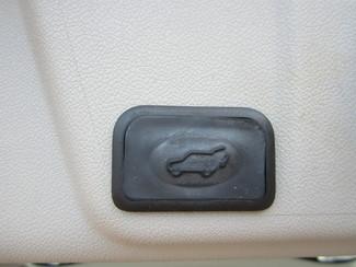 2013 Buick Enclave Leather Batesville, Mississippi 30