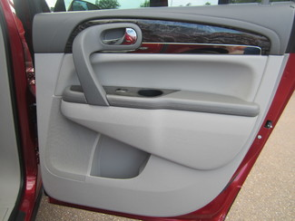 2013 Buick Enclave Leather Batesville, Mississippi 31