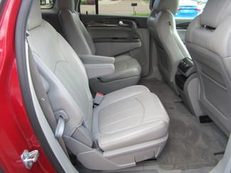 2013 Buick Enclave Leather Batesville, Mississippi 32